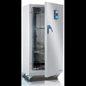 Инкубатор микробиологический HERATHERM, General Protocol IGS400