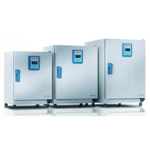 IGS750 инкубатор (серии Heratherm General Protocol Incubator)