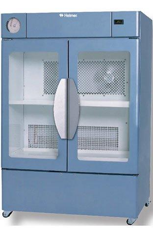 Инкубатор для тромобоцитов PC2200h