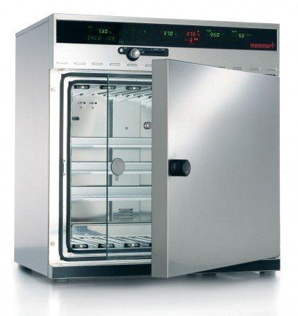 Инкубаторы-СО2 INCO 246