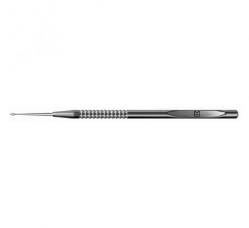 Т-7711 Скребок-копьё для удаления инородных тел роговицы