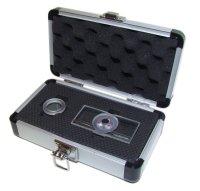 Камера для подсчета сперматозоидов MMC-SR