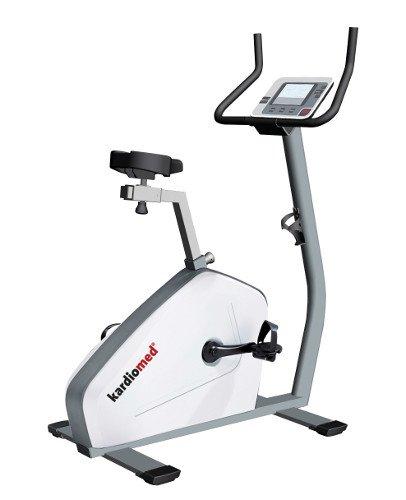 Велоэргометр Kardiomed Basic Cycle 521