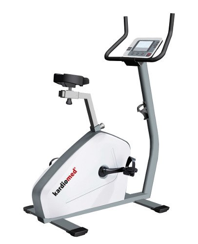 Велоэргометр медицинский Kardiomed Basic Cycle 521