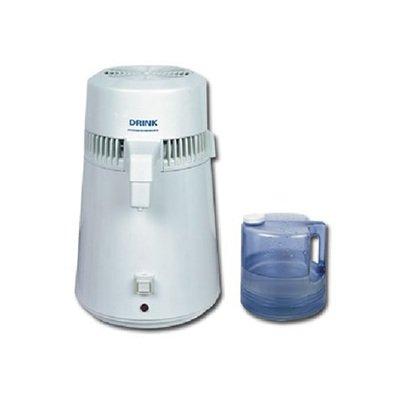 Система водоподготовки Drink Wosson
