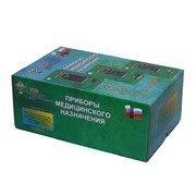 Калипер электронный цифровой КЭЦ-100-1-Д по ТУ 9442-036-00226454-2007