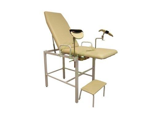 Кресло гинекологическое КГ 2, растомат