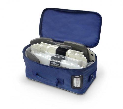 Комплект шин транспортных иммобилизационных складных для взрослых и детей кшти-01-медплант (большой)