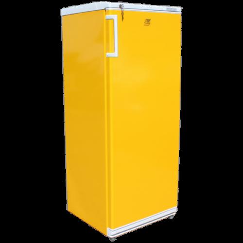Оборудование холодильное для хранения отходов класса «Б» Кондор-14