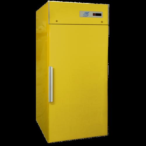 Оборудование холодильное для хранения отходов класса Б и В Кондор 20