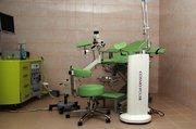 Космо Пульс 25, CO2 хирургический лазерный аппарат