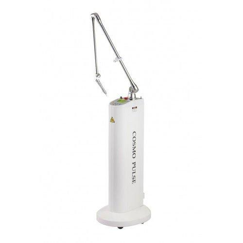 Хирургический СО2 лазер Космо Пульс 25