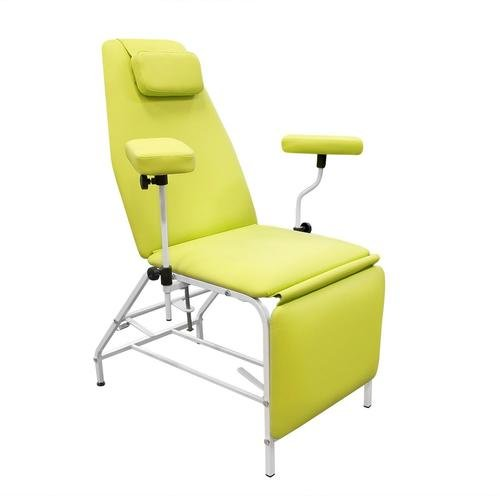 Кресло донора ДР04