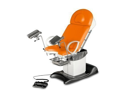 Кресло гинекологическое КГМ 1