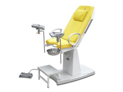 Кресло гинекологическое КГМ 2