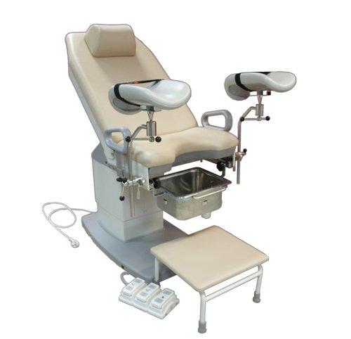 Кресло гинекологическое, проктологическое, урологическое КГУП