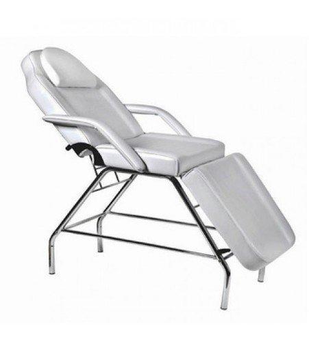 Кресло косметологическое FIX-1B КО-169 стационарное, механическое