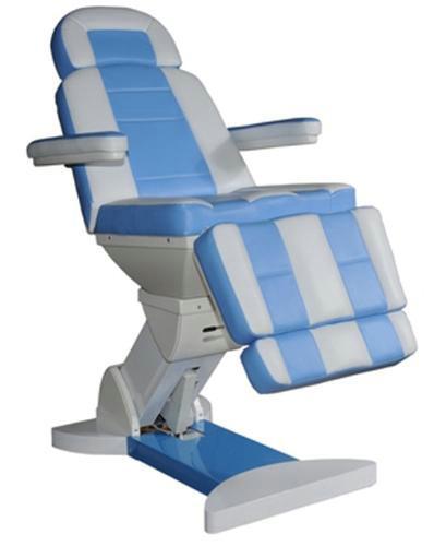 Кресло косметологическое  «Клер»