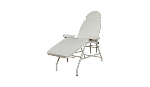 КМ-Диакомс, массажное кресло изменяемой конфигурации