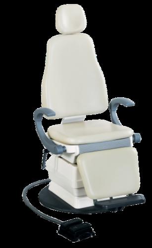 Кресло пациента Dixion ST-E 250