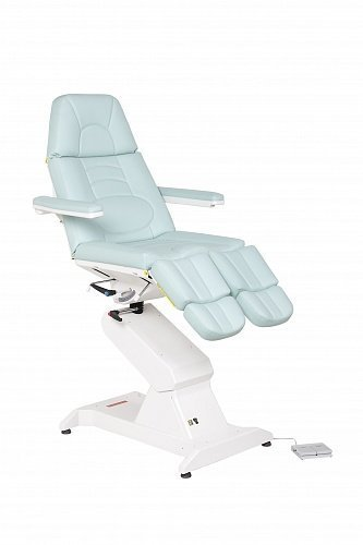 Кресло процедурное ФутПрофи-1, электропривод