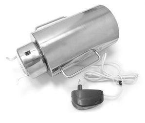 Криофен «АЛК-КРИОМЕД» Аппарат для локальной криотерапии азотно-воздушной струей