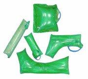 Комплект шин иммобилизационных пневматических  КШв-5, для взрослых