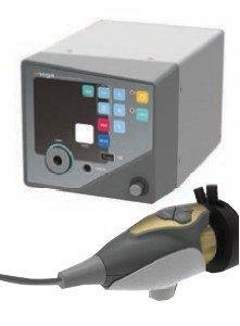 Эндоскопическая система NET-260SLCB (LED)