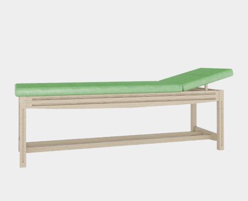 Кушетка медицинская КД-2 физиотерапевтическая