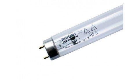 Лампа бактерицидная TUV 30W Philips