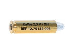 Лампочка 2,5В (ксенон) для отоскопов PICCOLIGHT® F.O., COMBILIGHT® F.O. 30, Евролайт F.O. 30