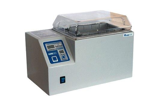 Аппарат для быстрого размораживания, подогрева и хранения в теплом виде плазмы, крови и инфузионных растворов