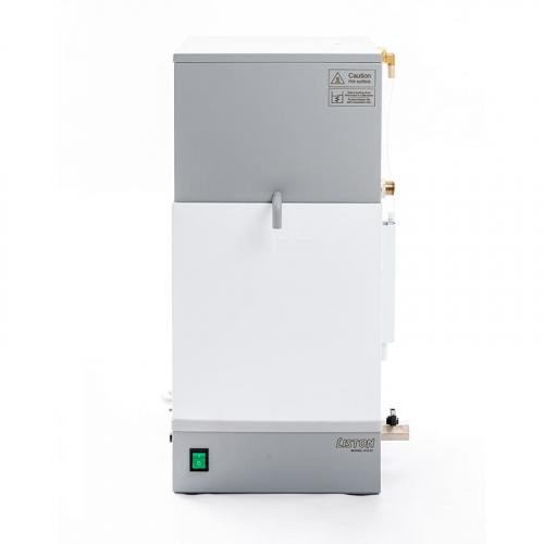 Аквадистиллятор электрический Liston A 1204 проточного типа