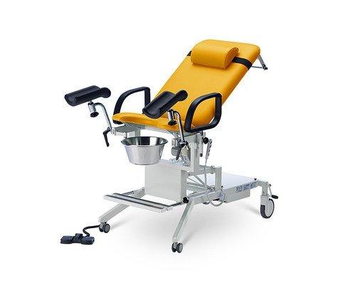 Кресло гинекологическое Afia 4062
