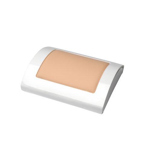 Тренажер подушечка для наложения швов (15*13*2 см)