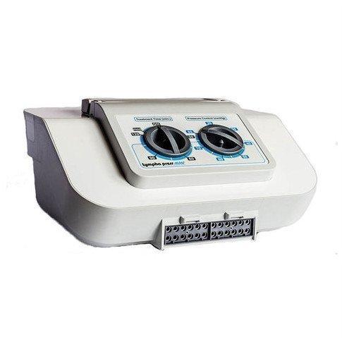 Аппарат для прессотерапии Lympha Press Mini New, 12 камер