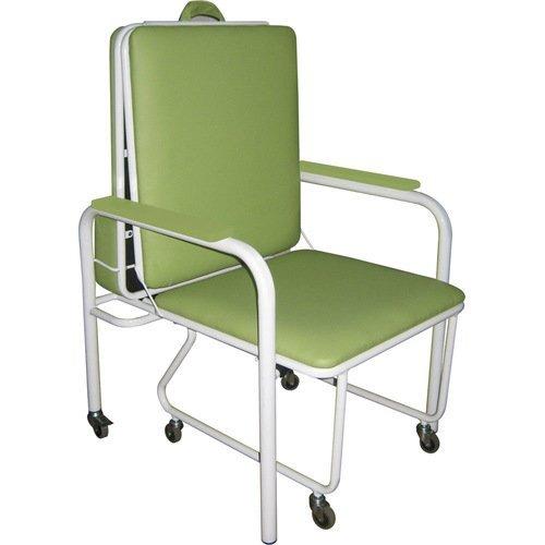 Кресло-кровать М182-02 универсальное