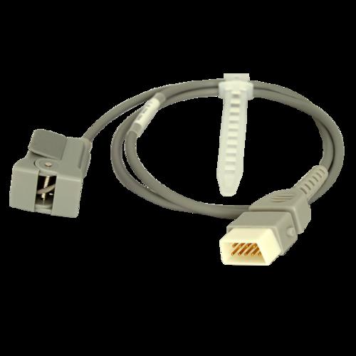 Датчик для пульсоксиметров детский CHOICEMMED М50В