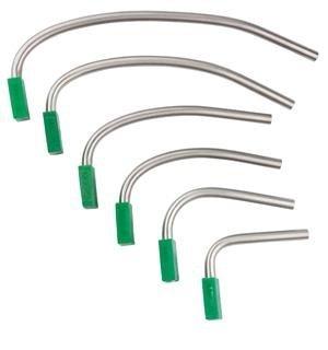 Сменный фиброптический световод для клинков тип Macintosh KaWe