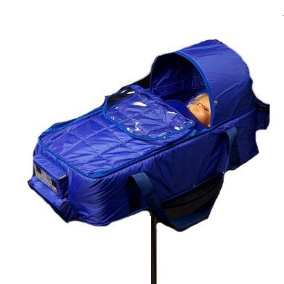 MAI 2S, термоодеяло для новорожденных