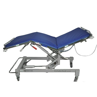 MCI 2N (P), матрац термостабилизирующий для больничных кроватей