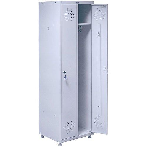 HILFE МД 2 ШМ-SS (21-50), шкаф для одежды
