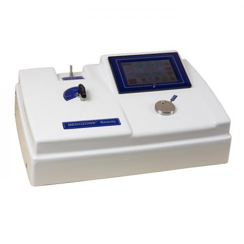 Аппарат озонотерапии Медозонс - Бьюти