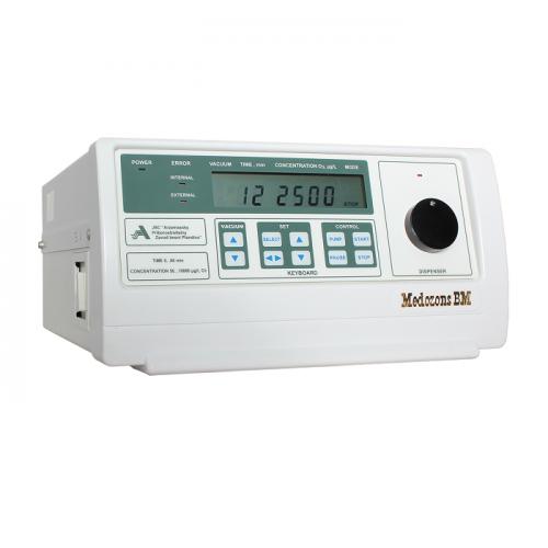 Аппарат озонотерапии Медозонс® БМ АОТ-Н-01-Арз-01/1