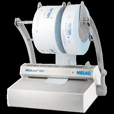 Аппарат для упаковки инструментов MELAseal RH 100+ Comfort