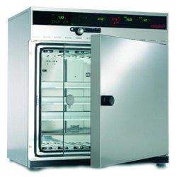 Инкубаторы-СО2, Memmert INCO 153