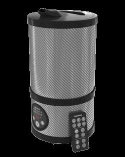 Бактерицидный увлажнитель- ионизатор воздуха Aquacom серия МХ2-850