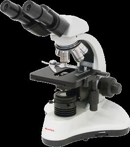 Микроскоп с оптикой ICO Infinitive МХ 300 (Т)