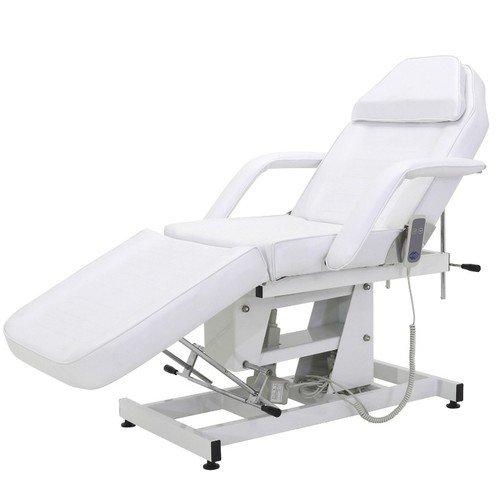 Кресло косметологическое ММКК-1 КО-171Д, электропривод