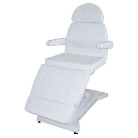 Кресло косметологическое (электрическое) ММКК-3 (КО-173Д)